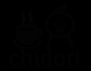 chidori-logo-coffee